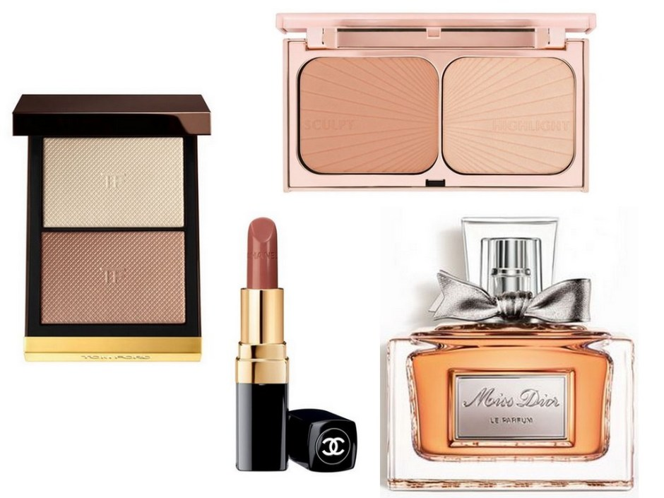 Wishlist beauty septembre 2015 2