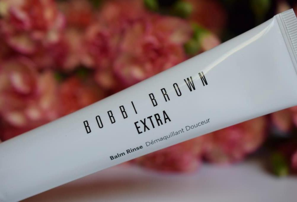 Bobbi Brown Extra Balm Rinse 6