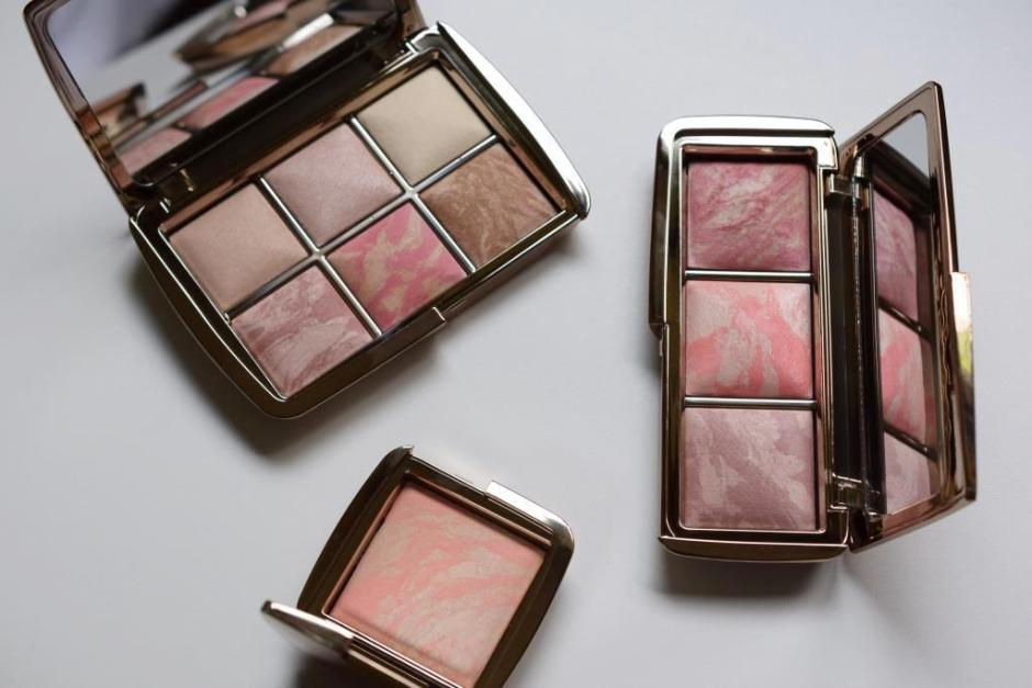 Hourglass Ambient Lighting Edit palette 2015 5