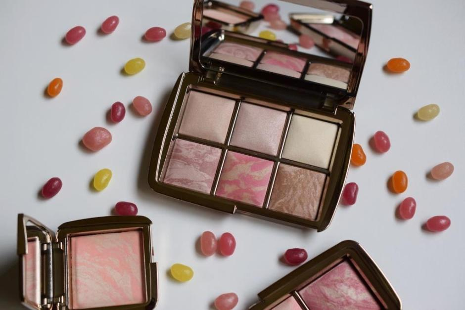 Hourglass Ambient Lighting Edit palette 2015 8
