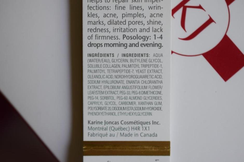 Karine Joncas 14