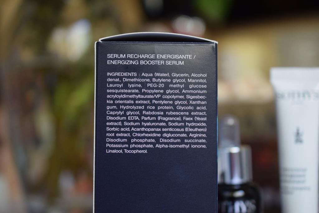 XZANTE 15 Pieces 8mm dia Rivets en Plastique Clips damortisseur pour Le Pare-Chocs
