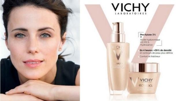 Néovadiol – nouveauté Vichy