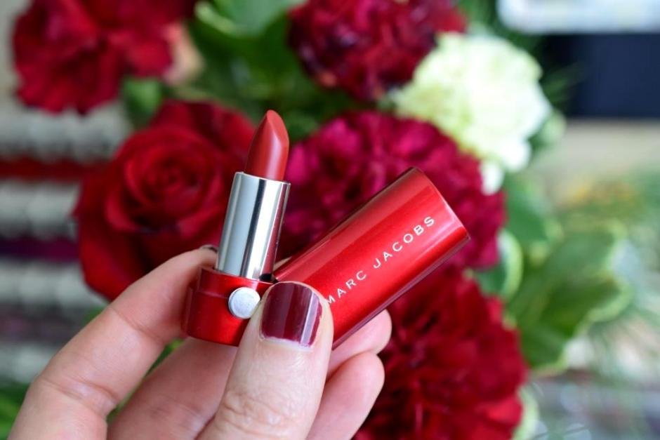 Marc Jacobs Beauty So Rouge Sephora