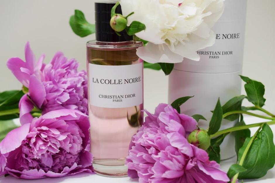 La Colle Noire Christian Dior Collection Privée