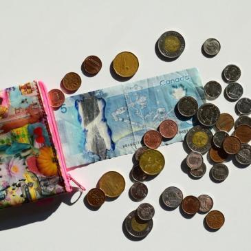 Bons plans: mes astuces pour dépenser moins