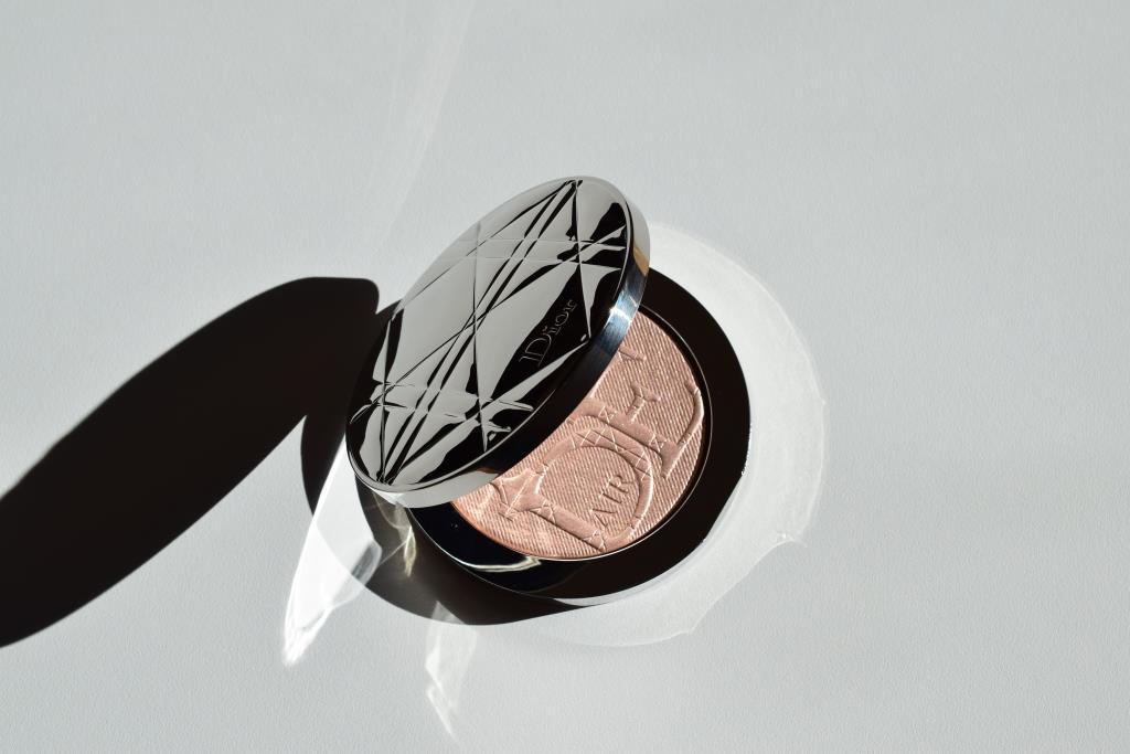 Dior Luminizer