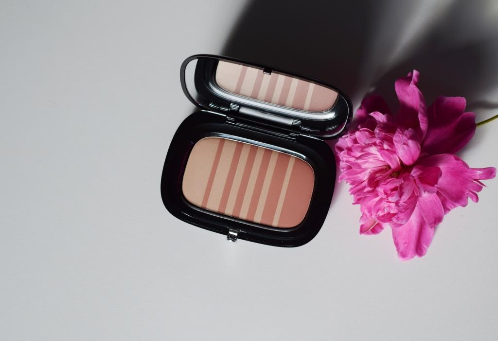 Marc Jacobs Beauty Air Blush Flesh and Fantasy