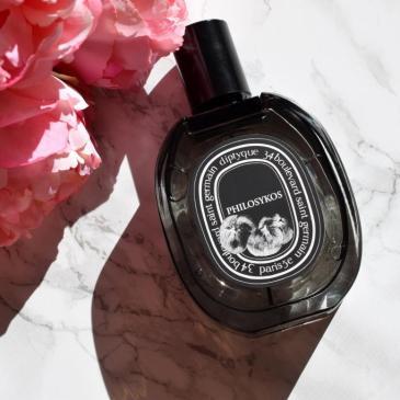 Diptyque Philosykos eau de parfum