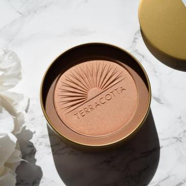 GUERLAIN Terracotta Ultra Shine