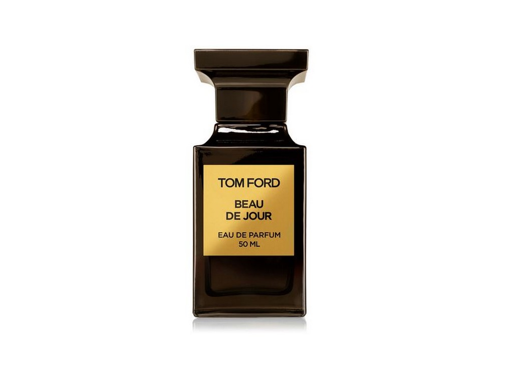 Tom Ford Beau de Jour Eau de Parfum - collection Private Blend - 2019