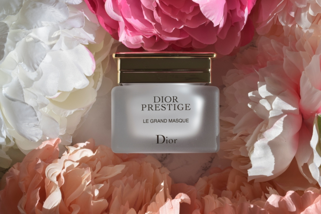 Dior Prestige Le Grand Masque