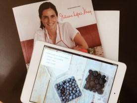 Juliana Lopez May - Libros