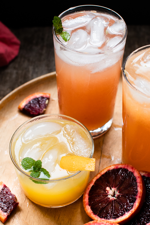 blood orange spritzer blog (1 of 1)-2