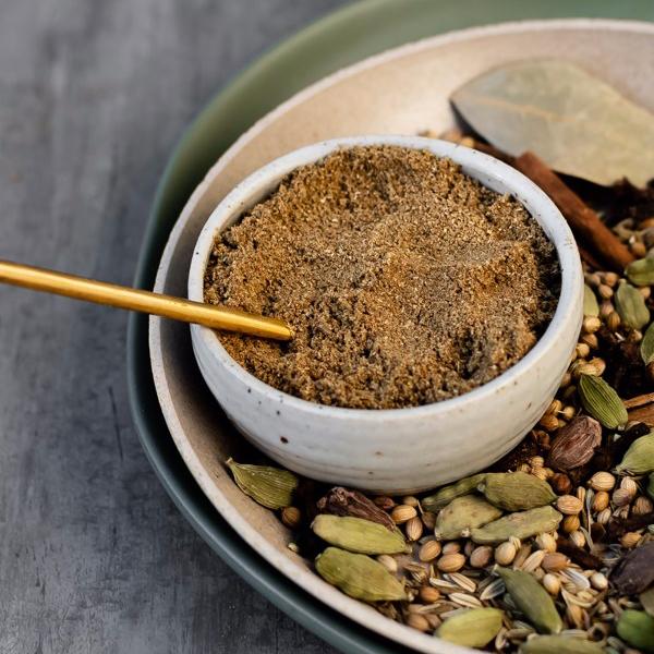 green garam masala blog (1 of 1)