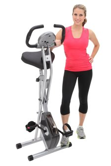 buy exercise bike,top rated exercise bike,best exercise bike,exerpeutic folding bike review,exercise bike reviews,Best Magnetic Upright Folding Bike,Best Affordable Exercise Bike,best folding exercise bike,best stationary bike,folding exercise bike reviews