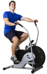 buy exercise bike,top rated exercise bike,top rated exercise bikes,best exercise bike,Body Rider Fan Bike Review,exercise bike reviews,best upright fan bike,best exercise bikes for home,best exercise bike for home use,best exercise bike,exercise bike reviews