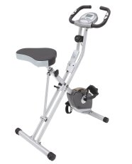buy exercise bike,folding exercise bike reviews,top rated exercise bike,best exercise bike,Exerpeutic Folding Magnetic Upright Bike with Pulse review,exercise bike reviews,best folding exercise bike,best exercise bikes for home,best recumbent exercise bike,recumbent exercise bike reviews,best exercise bike,exercise bike reviews