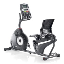 schwinn,Schwinn 230 recubent bike review,schwinn bikes,schwinn exercise bike