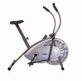 Compare Recumbent Exercise Bikes Of 2018
