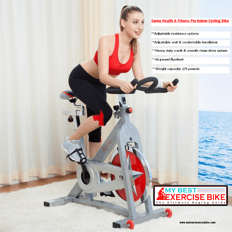 sunny health and fitness spin bike ,best indoor bike ,best spin bikes for home use,sunny exercise bike reviews,indoor cycle reviews,sunny spin bike review,sunny health and fitness pro indoor cycling bike review,spin bike reviews,sunny health & fitness pro indoor cycling bike review,