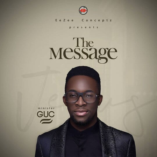 Download Mp3 – GUC: God IS Helping Us