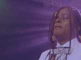 Proclaim worship I surrender Video