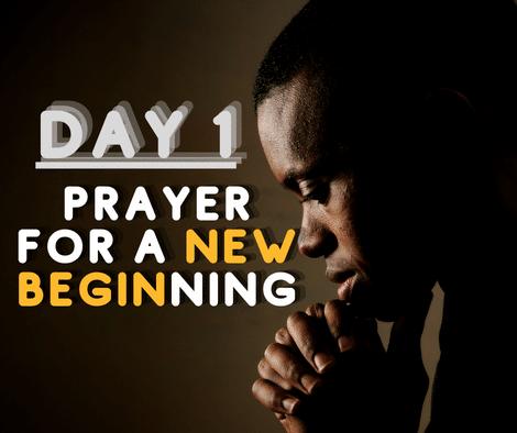 praying for you, prayer topics