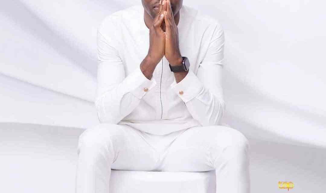 Download Dunsin Oyekan – The Anthem [Mp3, Lyrics, Video]