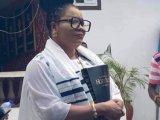 Nana Agradaa convert to christianity