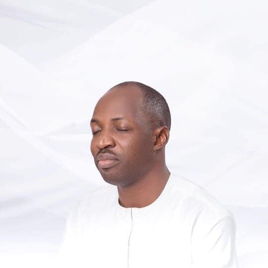 Dunsin Oyekan Forever mp3 song lyrics, video