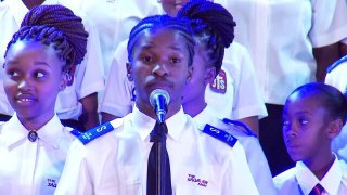 Download Bawo By Soweto Central Chorus Ft Samthing Soweto