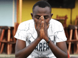 Rhapsody Of Realities 7 June 2021 – Striving In Prayer
