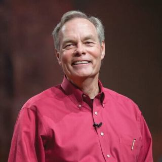 Andrew Wommack Devotional 5 July 2021 – Saved By Grace