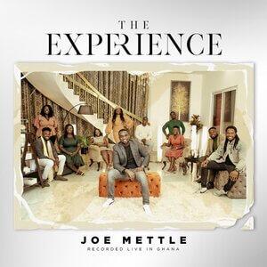 Joe Mettle – Hallelujah ft Dunsin Oyekan mp3 lyrics