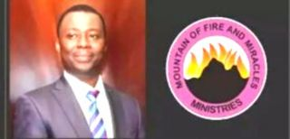 MFM Daily Devotional 16 October 2021