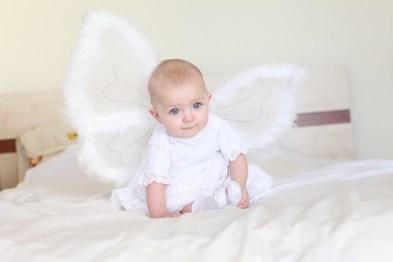 Baby (mybestfiles.wordpress (31)