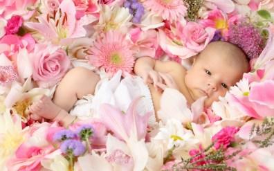 Baby (mybestfiles.wordpress (35)