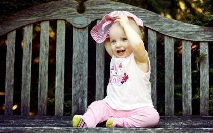 Baby (mybestfiles.wordpress (4)