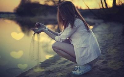 Girls-mybestfiles (4)
