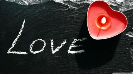 Love-mybestfiles (37)
