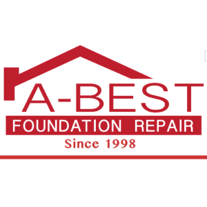 Call to fix your foundation today