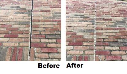 before-after-fix-foundation-houston-tx