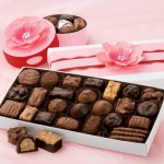 Sweet Gifts For Mother's Day