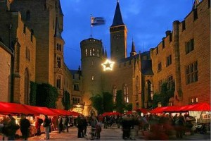 The best German Christmas Markets Videos