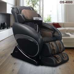 Massage Chair Store Computer Floor Mat Osaki Os 4000 Review View Our Detailed Articles