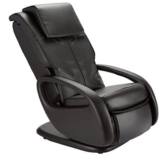 massage chairs reviews best chair after lower back surgery human touch wholebody 5 1 review video of the