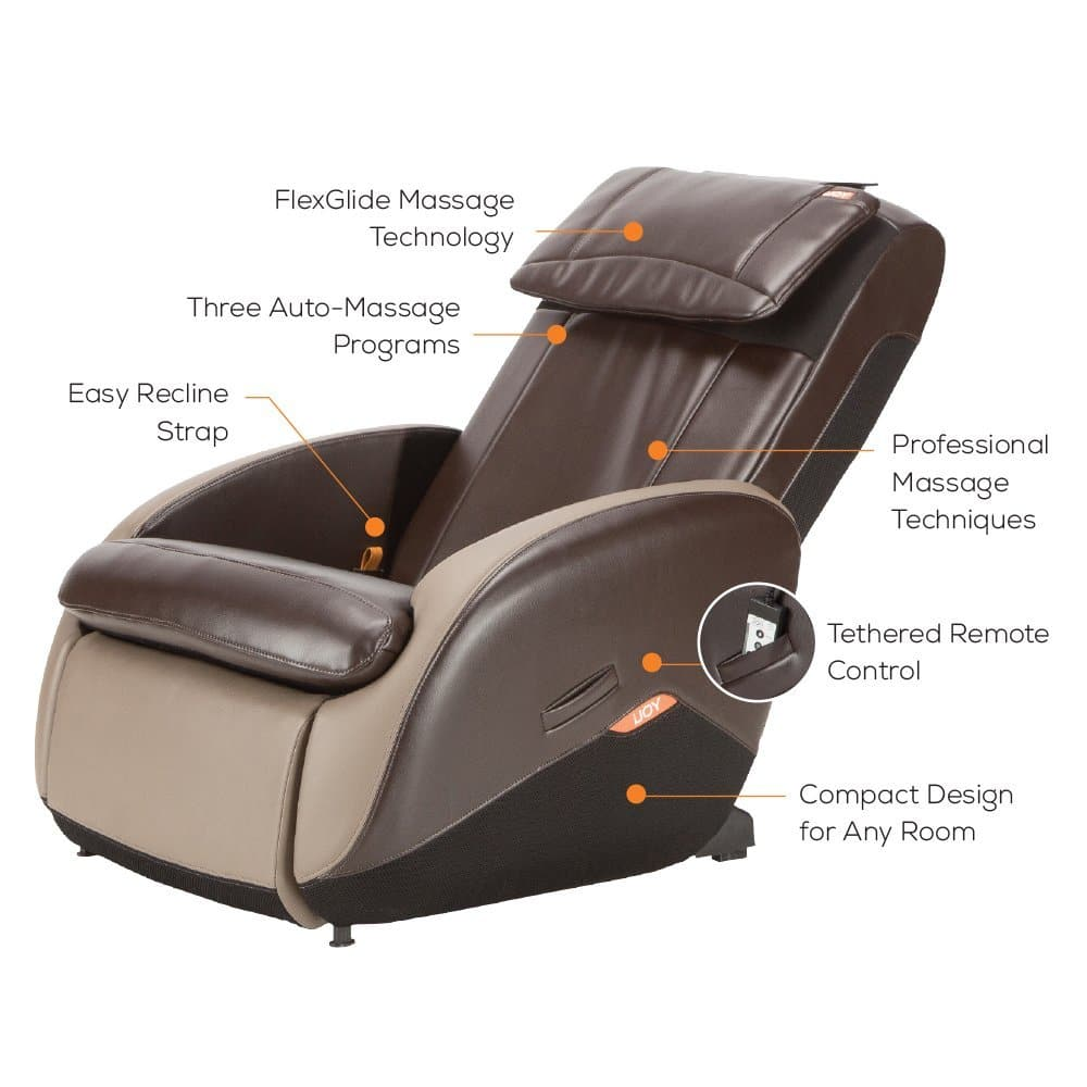 massage chair store childrens table and chairs ikea human touch ijoy active 2 review 0 perfect fit