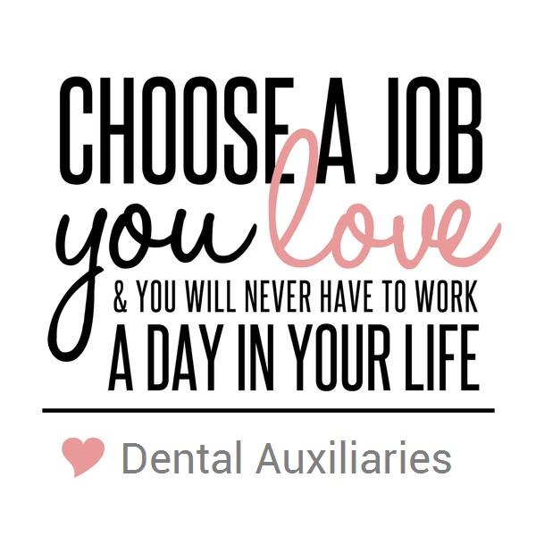 Dental Health & Auxiliaries In Malaysia