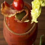 pics of bloody Mary7